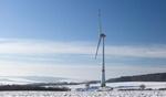 Enercon nimmt erste E-141 EP4 in Betrieb
