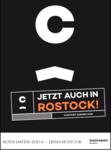 Convent Energy eröffnet Standort in Rostock