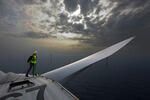 Neues Managementsystem für dezentrale Energieanlagen: ABB treibt Energiewende voran