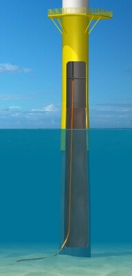 Image: Seaproof Solutions