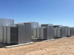 E.ON will sich auf US-amerikanischen Markt für Energiespeicher etablieren