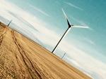 Veranstaltung: Aktuelle Herausforderungen der Windenergienutzung am 04.04.2017 in Hannover