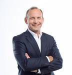 Ralf Filz verlässt den Vorstand der CLENS