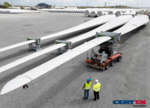 Certex UK investiert in Hull