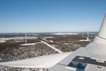 Nordex erhält neuen Auftrag in Finnland