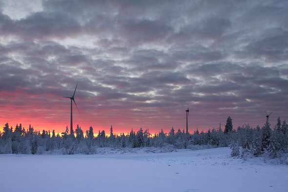 Bild: WindEurope