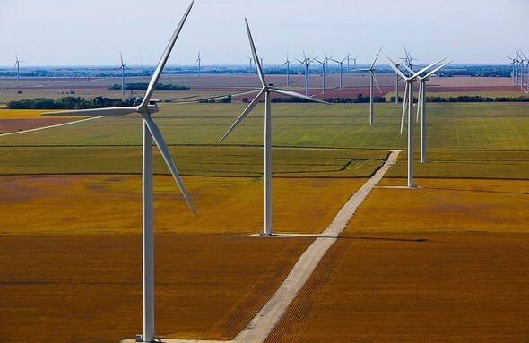 Image: Xcel Energy