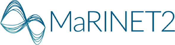 MaRINET2 opens call for free access to testing facilities