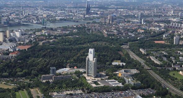 Bild: TÜV Rheinland