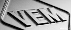 Eigentümerwechsel bei VEM (Bild: VEM)