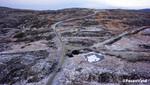 Tausende von norwegischen Haushalten werden zukünftig über Kabel von Nexans mit Ökostrom versorgt