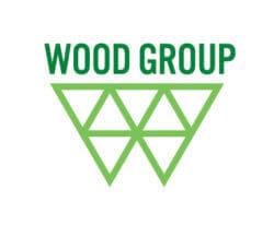 Image: SgurrEnergy to rebrand as Wood Group