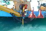 Tekmar Energy unterstützt ersten Offshore-Windpark in Taiwan