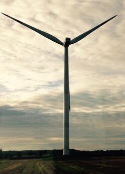 Image: Windfair