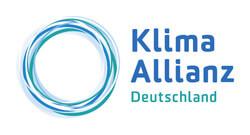 Bild: Klima-Allianz Deutschland