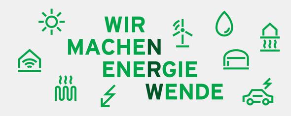 Grafik: LEE NRW