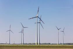 Bild: Wien Energie/FOTObyHOFER
