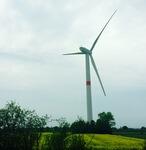 Erste deutsche Ausschreibung für Windenergie an Land - Eine Übersicht