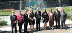 G7-Umweltminister bekennen sich zu ambitionierter Klimapolitik
