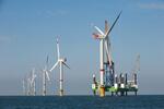 Senvion unterzeichnet Exklusivitätsvereinbarung für ersten Offshore-Windpark im Mittelmeer