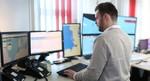 EMO übernimmt Maritime Koordinierung zweier Offshore-Windparks von EnBW
