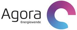 Logo Agora Energiewende