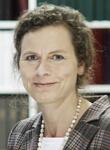 BBH-Partnerin Dr. Ursula Prall übernimmt Vorsitz der Stiftung Offshore-Windenergie