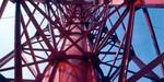 Kampf gegen den Schimmel dient Schutz von Windenergieanlagen und Serviceteams