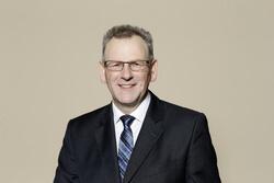 Dietmar Heinrich wird zum 1. August 2017 Finanzvorstand der Schaeffler AG. (Alle Bilder: Schaeffler)