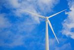 Kanarische Inseln bekommen zwei Windparks