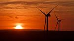 Auch die 'DomRep' bekommt weitere Windkraftanlagen