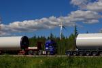 ABO Invest erwirbt Windpark mit 23,1 Megawatt in Finnland