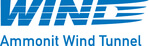 Ammonit Wind Tunnel successfully accredited according DIN EN ISO / IEC 17025 and new MEASNET member