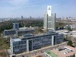 Wind energy: TÜV Rheinland achieves new accreditation