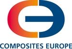 Windkraftindustrie auf der COMPOSITES EUROPE 2017: Carbonfaserkunststoffe (CFK) im Aufwind