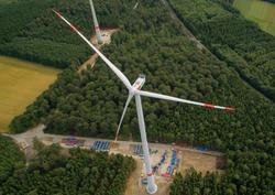 Bild: Nordex