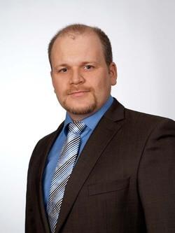 Matthias Schriewer (Bild: UDI)