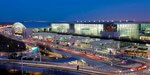 E.ON bindet Notstromaggregate der Fraport AG in Virtuelles Kraftwerk ein