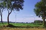 Im ersten Halbjahr 2017 noch einmal 66 neue Windkraftanlagen in Bayern