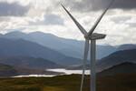 Senvions erster Liefervertrag in Chile über 299 MW erreicht Finanzierungsvereinbarung