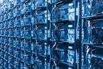 WEMAG-Batteriespeicher testet erfolgreich Schwarzstart nach Blackout