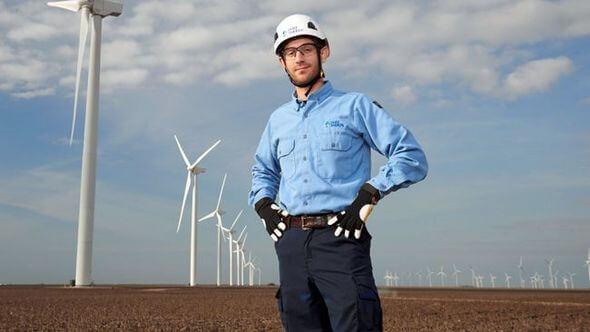 Image: Duke Energy