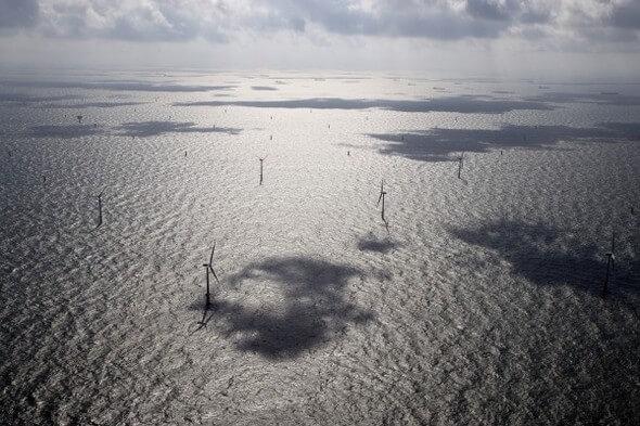 Image: Ecofys WTTS