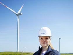 TÜV NORD stellt Gutachten zur Standortgüte aus. (Bild: TÜV NORD/Yvonne Schmedemann)