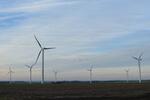 W.E.B gewinnt Zuschlag in zweiter Ausschreibungsrunde für Windenergie an Land