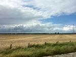 Aquila Capital erwirbt Windpark in Dänemark