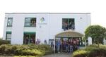 WestfalenWIND Gruppe und Lackmann Phymetric beziehen Gebäudekomplex in Paderborn