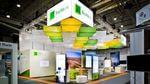 BayWa r.e. mit Innovationen auf der Husum Wind