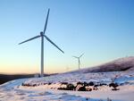 E.ON startet in den USA Bau des Energiespeichers Texas Waves