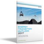 Peak erreicht: Energiebedarf flacht ab 2030 ab